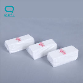 China Lab Use Electronic Disposable Cleaning Wipes Cleaning Agents Resistant supplier