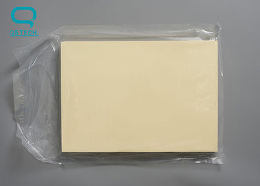 China 80gsm A3 A4 A5 Cleanroom Paper Recyclable Printing Paper 100% Wood Pulp Material supplier