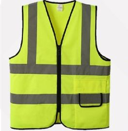 Anti Static Workwear Clothing